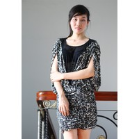 Đầm Kokonut KD177