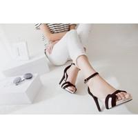Giày cao gót CG20