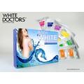 Kem tắm trắng White Doctor
