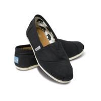 Giày TOMS thời trang cao cấp G034