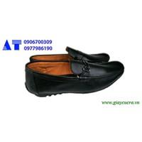 giày da cao cấp giá rẻ
