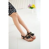 Giày sandals xỏ ngón 10