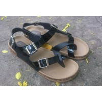 Giày sandals xỏ ngón 06