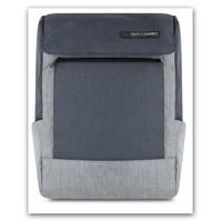 Balo Simplecarry K1 D.grey-Grey