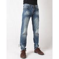 Quần jean nam dài PG653-1