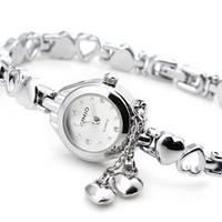 Đồng hồ lắc xinh Kimio