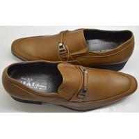 Giày tây xỏ G1434V