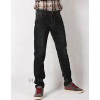 Quần jean nam dài LV307
