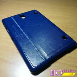 Bao da Galaxy tab S 8.4 inch hiệu KAKU