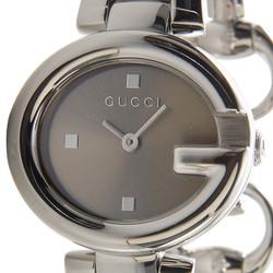 Đồng hồ G-u-c-c-i