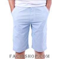 chuyên sỉ quần short nam Facioshop NC146