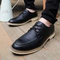 Giày Nam Trẻ Trung