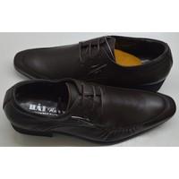 Giày tây cột dây G1435N