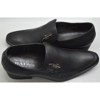 Giày tây xỏ G1436D