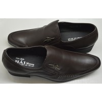 Giày tây xỏ G1436N