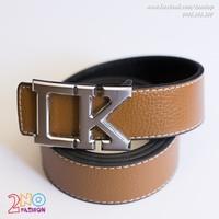 Thắt lưng thời trang Nam _ TL1432