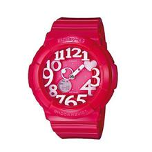 Đồng hồ Casio Baby G thời trang