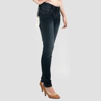 Quần jeans nữ G Star KRQJNU10