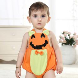 Bộ đồ bodysuit hình thú ngộ nghĩnh cho bé từ 6 tháng - 3 tuổi dtt07056