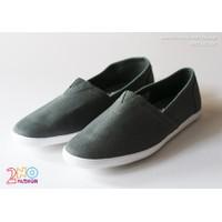 Giày Toms, giày vải thời trang - SH1445