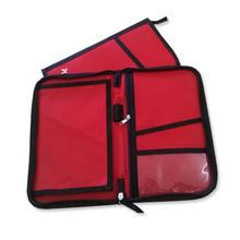 Túi đựng máy tính bảng cao cấp