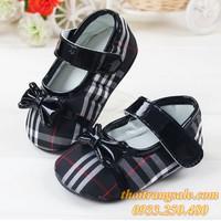 Giày bé gái G145