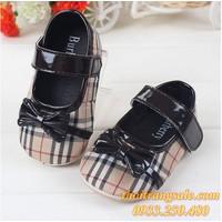 Giày bé gái G218
