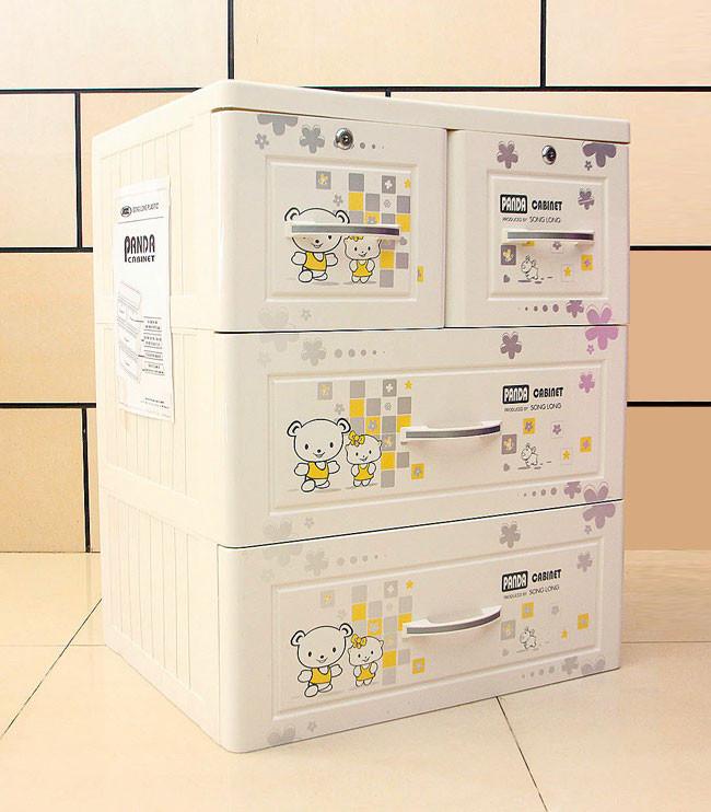 tu nhua song long panda 3 tang 4 ngan 1m4G3 tunhuasonglongplasticpanda3tang4ngan31 2jgjjdrje2s93 simg d0daf0 800x1200 max Tại sao cần chọn lựa tủ nhựa?