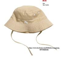 Nón HM - Hat