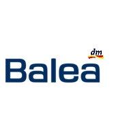 Balea_Serum trái cây dưỡng da cho giới trẻ 2