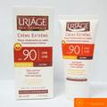 Kem chống nắng Uriage SPF 90 bảo vệ làn da xinh đẹp-MP683