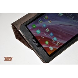 Bao da Asus FonePad 7 2 SIM - Mã FE170CG