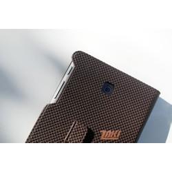 Bao da Asus Fonepad 7 Dual Sim - Mã ME175CG