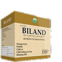 Hạt Chia BILAND - 1000gr
