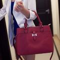 Túi xách thời trang cao cấp TOBE TX01