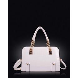 Túi xách thời trang cao cấp TOBE shop TX12