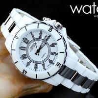 Đồng hồ unisex LED LIGHT chống nước cực cool
