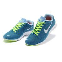 Giày thể thao Nike Free TR Fit 3 Breathe CX