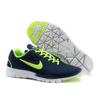 Giày thể thao Nike Free TR Fit 3 Breathe BX