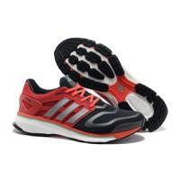 Giày thể thao Adidas Energy Boost DA