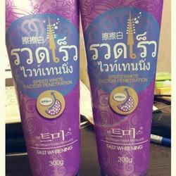 KEm dưỡng Thái Lan