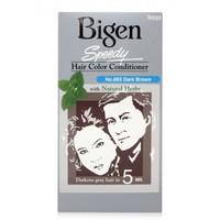 Thuốc nhuộm tóc Speedy Bigen