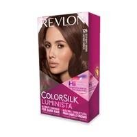Thuốc nhuộm tóc Revlon ColorSilk Luminista
