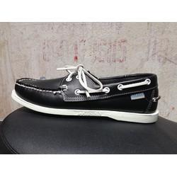 Giày da nam hàng xách tay, made in USA