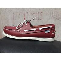 Giày da nam, hàng xách tay, Made in USA