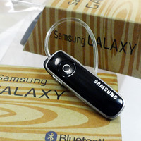 Tai Nghe Bluetooth Samsung N7100