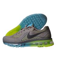 Giày thể thao Air Max 2014