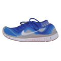 Giày thể thao Nike Free Flyknit 5.0