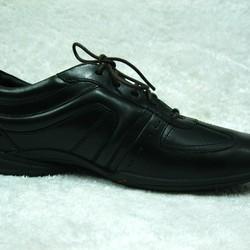 giày tây hàng hiệu giá rẻ