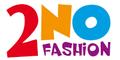 Shop 2noshop